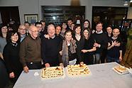 80 ^ COMPLEANNO NINO MARCONI 7-02-2018