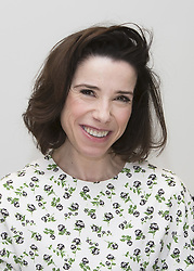 December 11, 2017 - FILE - Golden Globes 2018 Nominees - Nominated for Best Actress, Drama Sally Hawkins, The Shape of Water - November 17, 2017 - Hollywood, CA, USA - Sally Hawkins  stars in The Shape of Water (Credit Image: © Armando Gallo via ZUMA Studio)