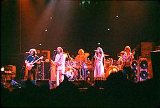 Grateful Dead 1977 05-28 | Hartford Civic Center CT
