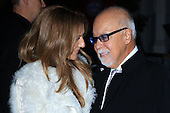 Rene Angelil dies of cancer