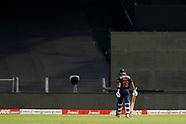 India v England 230321