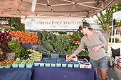 Port Townsend Farmers Market