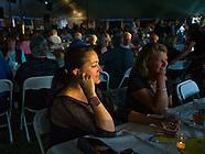 SFF Sponsor Event 2012