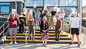 Cleethorpes - GCSE Results 2019/20