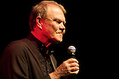 "Alzheimer's Association Calif. Central Coast Chapter, Glen Campbell ""The Goodbye Tour"""