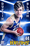 Spring Hill Franklin Brentwood Senior Banners for Sports- Cheerleaders, Band, Dance, Color Guard, Basketball, Football, Baseball, Soccer, Hockey, Track, Lacrosse