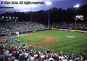 Susquehanna Valley, PA Little League World Series, Williamsport, PA