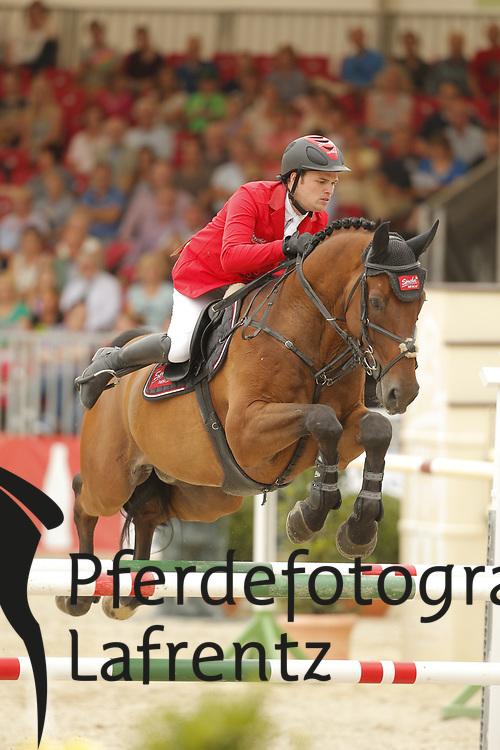 Sprehe, Jan, Savoy<br /> Münster - Turnier der Sieger<br /> Grosse Tour<br /> © www.sportfotos-lafrentz.de/ Stefan Lafrentz