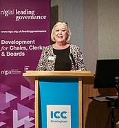 NGA-Conference-ICC-2018