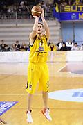 DESCRIZIONE : Ancona Lega A 2012-13 Sutor Montegranaro Angelico Biella<br /> GIOCATORE : Valerio Amoroso<br /> CATEGORIA : tiro<br /> SQUADRA : Angelico Biella Sutor Montegranaro<br /> EVENTO : Campionato Lega A 2012-2013 <br /> GARA : Sutor Montegranaro Angelico Biella<br /> DATA : 02/12/2012<br /> SPORT : Pallacanestro <br /> AUTORE : Agenzia Ciamillo-Castoria/C.De Massis<br /> Galleria : Lega Basket A 2012-2013  <br /> Fotonotizia : Ancona Lega A 2012-13 Sutor Montegranaro Angelico Biella<br /> Predefinita :