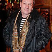 NLD/Amsterdam/20101214 - Inloop premiere LOFT, Gijs Scholten van Asschot