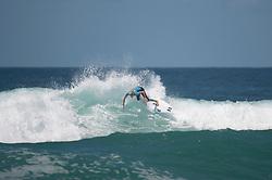 Laura Enever in the 2019 Australian Boardriders Battle National Final