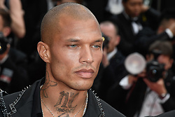 Jeremy Meeks attending the Opening Ceremony of the 72nd Cannes Film Festival in Cannes, France on May 14, 2019. Photo by Julien Reynaud/APS-Medias/ABACAPRESS.COM