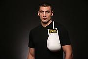 Boxing, Winsen, 17.01.2020<br /> Victor Faust Vykhrist (UKR)<br /> © Torsten Helmke