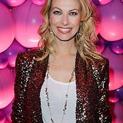 NLD/Amsterdam/20120330 - Emma Raising Fund Night, Susan Smit