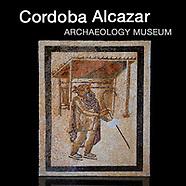 Pictures & Images of Cordoba Alcazar Museum Artefacts & Antiquities