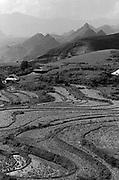 Vietnam, Lai Chau province