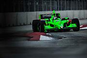September 2-4, 2011. Indycar Baltimore Grand Prix. 7 Danica Patrick GoDaddy.com   (Andretti Autosport)
