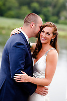 Wedding Day Photography - Bride and Groom
