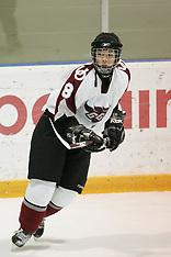 2007 OWIAA Carleton v Ottawa
