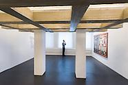 Musées ART Sion Ecole de Savièse