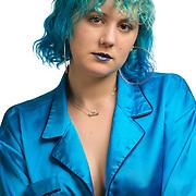 Sara Neal. Photo by Alabastro Photography.
