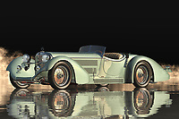 The Mercedes - Benz 710 Super Sport 1930 is one of the most luxurious sedans ever created by Mercedes. It features a luxurious interiors with wood and leather interior. In fact it has leather and wood trimmings in the seats and the headrests too. The car comes with tinted headlights and carries the Mercedes - Benz badge. It has a sporty body that gives it an aggressive look.<br /> <br /> Mercedes - Benz has always been in the cars industry for long and has perfected the art of making cars. They are one of the world's top manufacturers of both sports cars and luxury cars. The company also manufactures SUV's and boats. The company also makes engines, transmissions, and air-conditioning systems for its cars. All these engineering marvels are done using the best technologies available in the market.<br /> <br /> Mercedes - Benz has revolutionized the transportation industry by creating a car that can be driven on any terrain with ease. The Super Sport model is one such example. This powerful sports car is a great blend of speed and luxury. If you are looking to purchase this car then go for it. You will not regret your purchase of this Mercedes - Benz Super Sport.