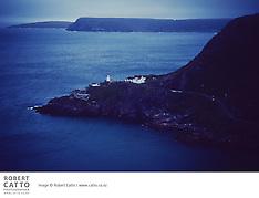 Newfoundland 10