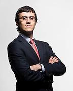 Manuel Alfonso, Prisma Impianti.