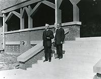 1910 Hollywood Presbyterian Church of Hollywood