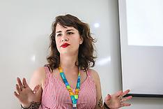 Juliana Medaglia