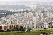 City of Almada