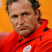 NLD/Amsterdam/20050805 - Johan Cruijffschaal 2005, PSV - Ajax, Rene Eijkelkamp