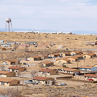 021913       Brian Leddy<br /> The community Crownpoint is in the process of exploring various avenues of economic development, including building a tribal complex to house social services and other programs