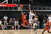 2021 NCAA Men's Basketball