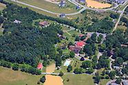 Aerial 7.31.2017