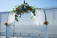 Nicole-Hugo-Wedding
