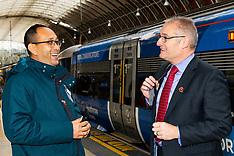 2018-11-01-GWR_Paddington
