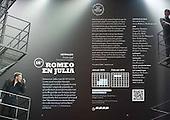 romeo en julia | pers&print&promo