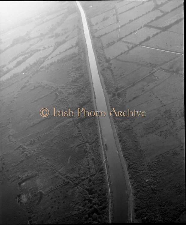 Aerial Views, Bord na Mona.<br /> 1971.<br /> 06.09.1971.<br /> 09.06.9171.<br /> 6th September 1971.<br /> <br /> Images show the aerial view of the peatlands currently being harvested by Bord na Mona.  Aerial Views, Bord na Mona.<br /> 1971.<br /> 06.09.1971.<br /> 09.06.9171.<br /> 6th September 1971.<br /> <br /> Images show the aerial view of the peatlands currently being harvested by Bord na Mona. Photos, Photo, Snap, Streets, Street,