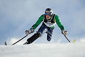 Winter Games 2011