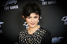 Audrey Tautou - 20 Aug 2019