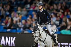 Morssinkhof Skye, NED, Carrick 13<br /> Stuttgart - German Masters 2018<br /> © Hippo Foto - Stefan Lafrentz