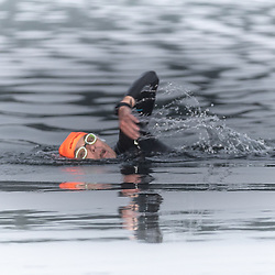 20210801 KiKa Triathlon Ricard Reinders