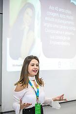 Angélica Noguez