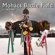 Mohacs Battle Memorial | Pictures Photos Images & Fotos