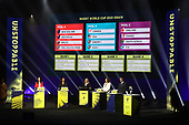 201120 Rugby World Cup 2021 Draw