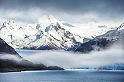 """View of Perito Moreno Glacier <br /> <br /> 18"""" x 12""""<br /> <br /> See Pricing page for more information.<br /> <br /> Please contact me for custom sizes and print options including canvas wraps, metal prints, assorted paper options, etc. <br /> <br /> I enjoy working with buyers to help them with all their home and commercial wall art needs."""
