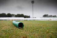 Leicestershire County Cricket Club v Sussex County Cricket Club 140921