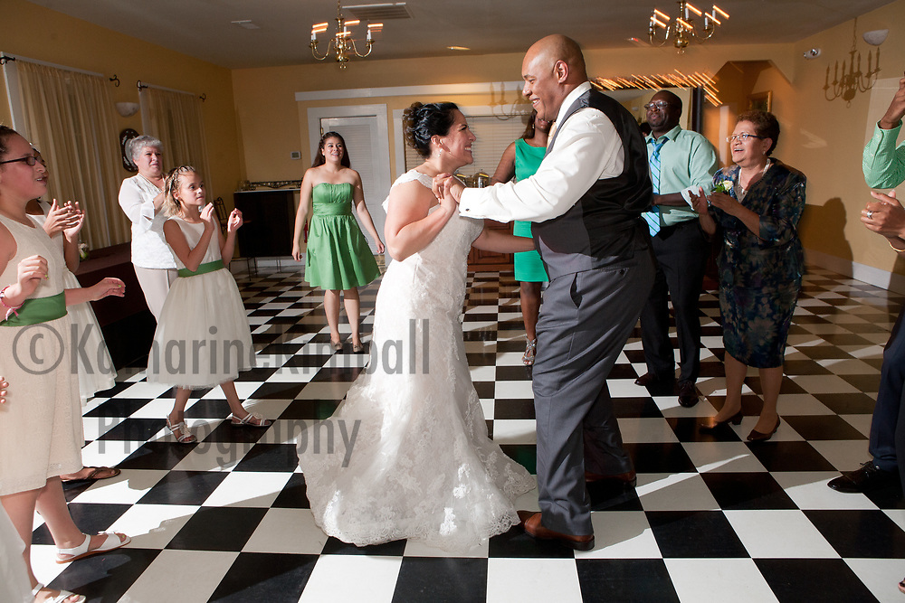 Wedding at Ainsworth House and Gardens in Oregon City, OR.